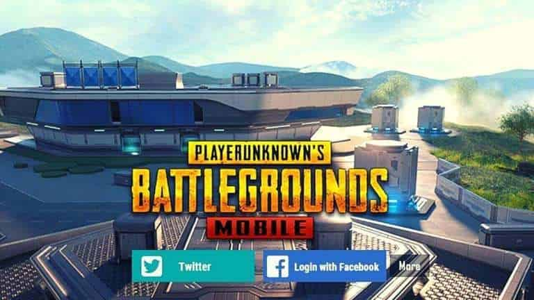 How to Solve High Ping problem in PUBG Mobile 2021 (Full guide)