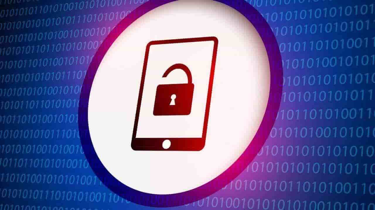 How to Unlock Android Smartphone when you forgot the password (full details)