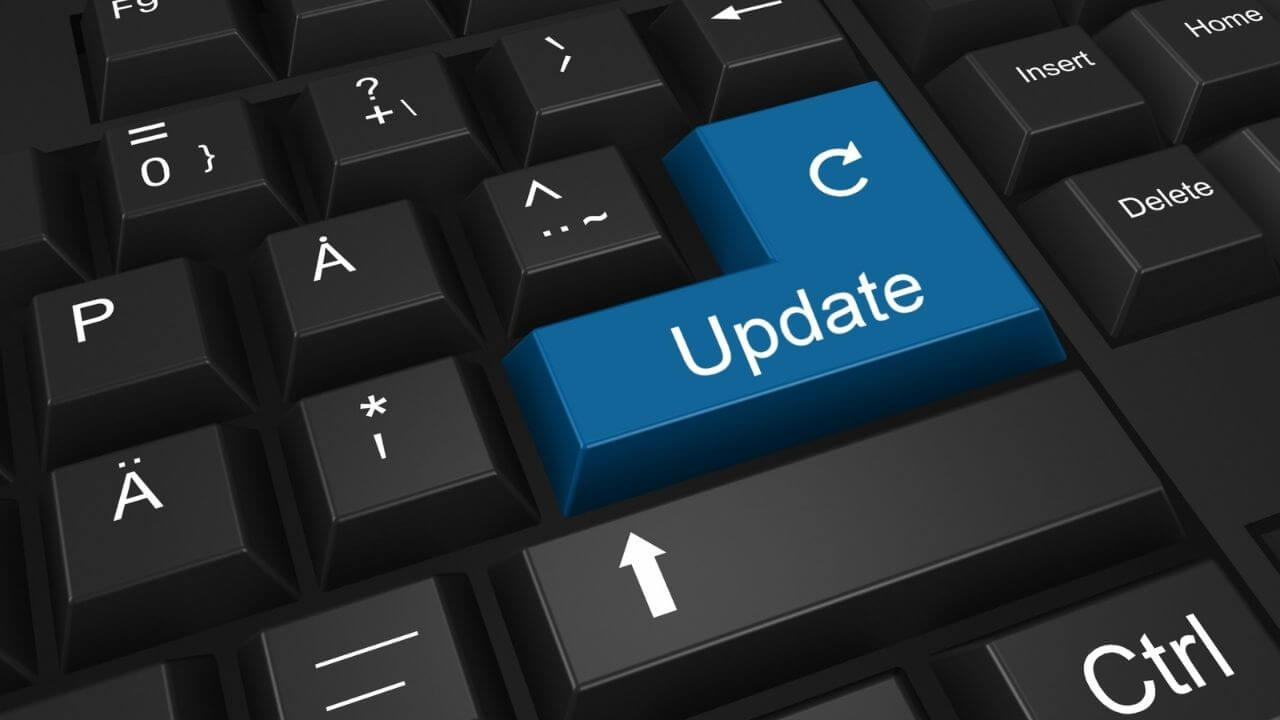 How to Disable Automatic Driver Updates On Windows 10 (Step by Step guide)